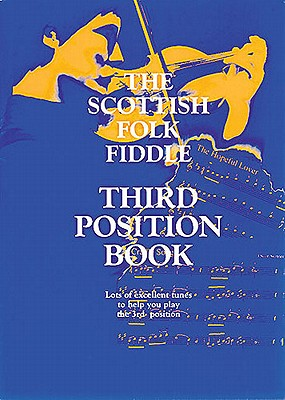 The Scottish Folk Fiddle By Martin, Christine